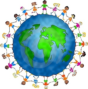 Image result for Earth Day 2018 clipart