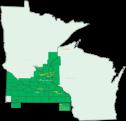 gsrv-council-map-2015-300x287